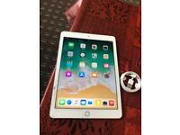 iPad Air 2 WiFi 4G EE only 16GB Champaign Gold excellent working kindly read before message NO OFR