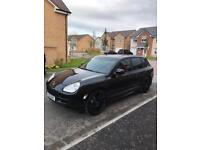 Porsche Cayenne S (Top Spec every extra+kit) 2006 *Price Drop*
