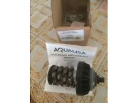 Aqualisa Shower Cartridge No. 022801
