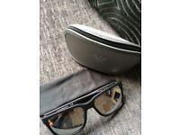 Genuine Armani Sunglasses