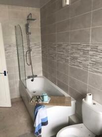 Tiler Wall /Floor