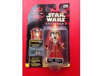 4 Queen Amidala Star Wars Episode 1
