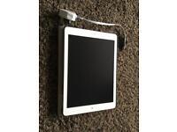 iPad Air 16gb WiFi + cellular Vodafone