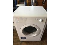Indesit Tumble Drier- IDV65