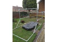 Children's Gymnastics Bars - Free delivery anywhere in UK