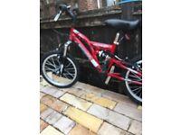 Bike for sale kids
