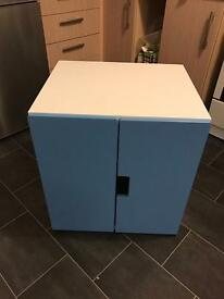 Ikea Children's Bedroom Unit