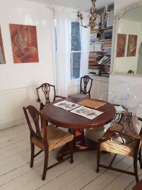 Lovely room in Barnes SW13