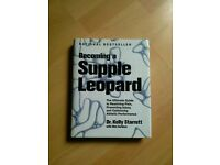 Becoming a supple leopard,personal trainer,mobility exercises
