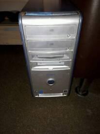 Pc desktop