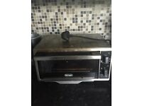 Cheap toaster oven - great deal