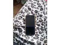 Iphone 5s ee