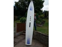 Paddle Board / Windsurfer