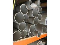 4 metre long carpet cardboard tubes free to collector firewood log burner etc