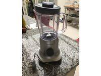 Kenwood Blender - 5 cup capacity
