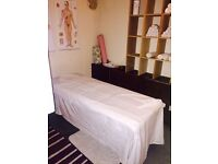 massage rooms available e1