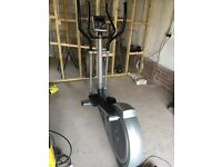 Bramshey Orbit Cross Trainer