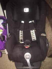 Job lot £250 loads baby stuff from new born to 16 months