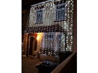 WEDDING HOUSE LIGHTS HIRE FOR ALL KIND OF EVENTS,PARTIES,GIGS, ETC