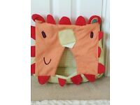 Mamas & Papas Jamboree Nappy Stacker