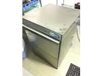 CLASSEQ DUO 3 Glass washer FOR SALE