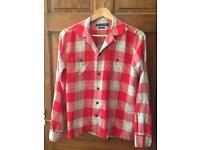 Ralph Lauren shirt. Size 8