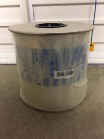 Sealed Air NTS-Unused.