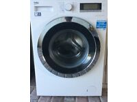 Beko 12kg Washing Machine