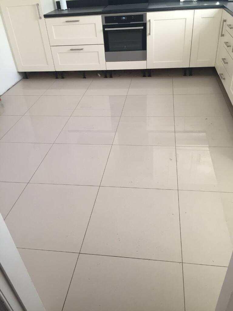 60x60 large floor tiles for sale | in Ballymena, County Antrim | Gumtree