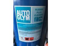 Autoglym Tyre and Rubber Plus 25L