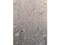 Free screened soil, topsoil, Can be delivered