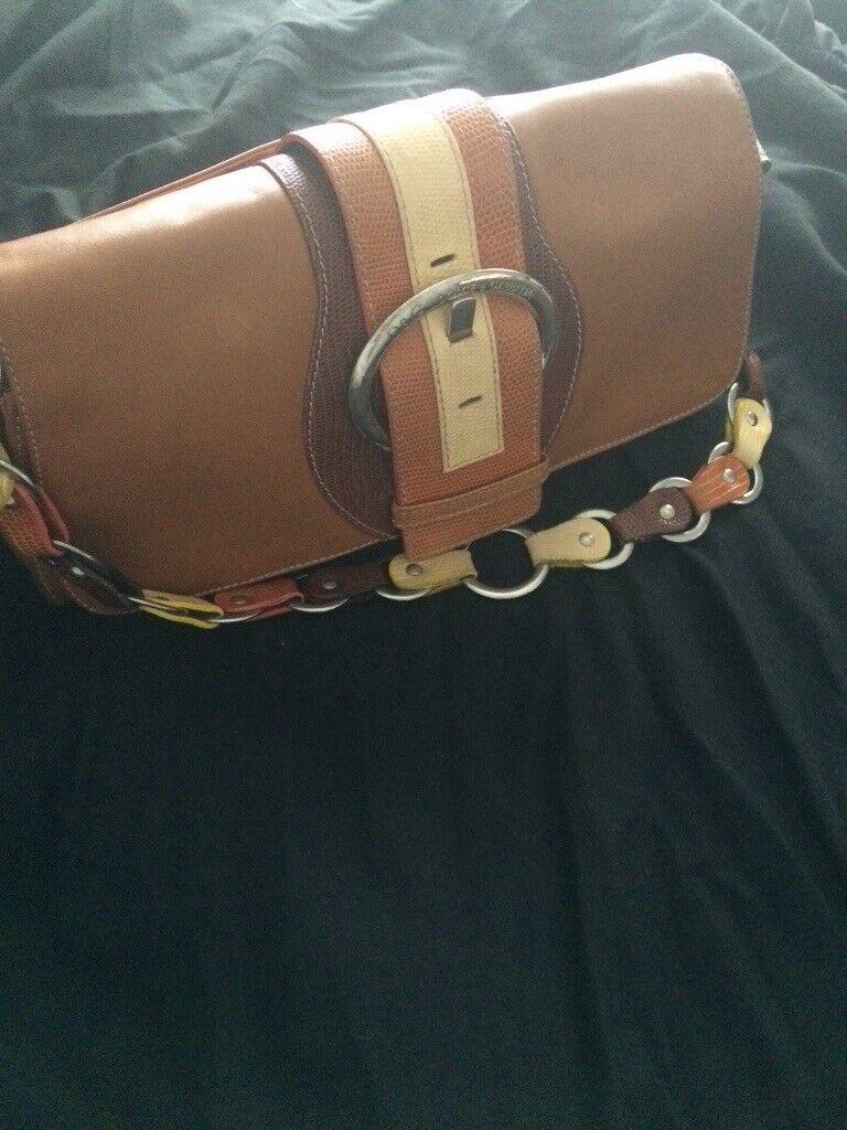 6a92a1ea2160 D G Handbag
