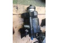 Injector pump 2.0 tdci , 2004.12 130 ps , nice condition , you can check first thanks