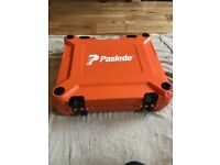 Paslode 2nd Fix Nail Gun IM65 F16