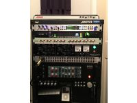 Preamp - Thermionic Culture Earlybird 2.2 | BUY NOW or MAKE AN OFFER