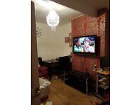 Mutual exchange. 2 bedroom house in kidbrooke