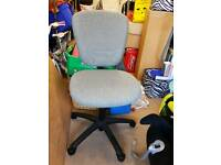 Office chair. Good condition