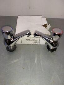 kitchen sink taps