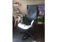 Swivel Desk/Office Chair - pick up ASAP