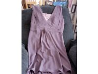 3 occasion dresses for sale