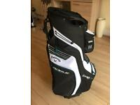 Callaway Rogue Org 14 golf bag