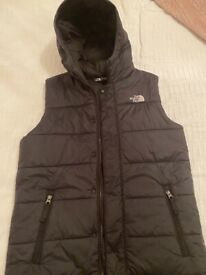 Boys clothes, North Face, Moncler, Nike, Puma, Boohoo man