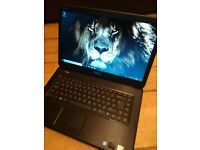 Dell Inspiron N5050 Laptop PC with Office