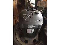 Fish Tank pump/filter (Not working)