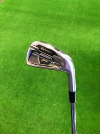 Taylormade PSI irons 4-PW £199!!