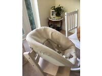 Stokke Tripp Trapp Newborn Chair