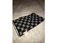 Ladies Michael Kors scarf