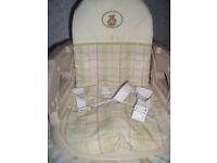 summer children's booster seat 10.00 ono