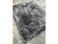 Bargain opportunity large rug