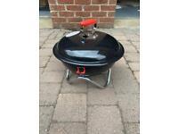 Bodum Barbecue